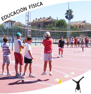 Educación física primaria y secundaria 94339e15e68e0